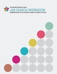 Job_Search_cover