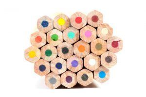 colored-pencils-larry-ackerman
